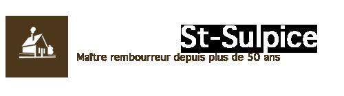 Maison St-Sulpice
